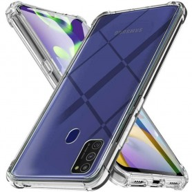 Shockproof Samsung Galaxy...