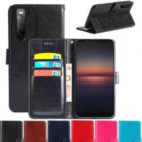 Mobil lommebok 3-kort Sony...