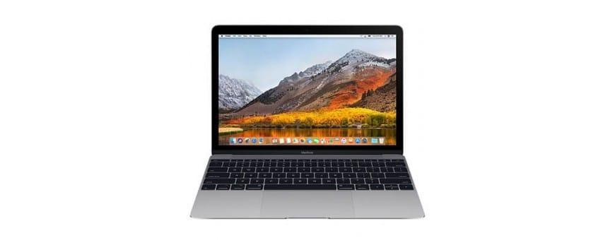 Kjøp beskyttelse og tilbehør til Apple Macbook på CaseOnline.se